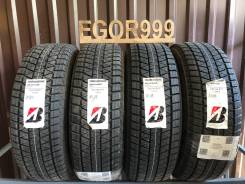 Bridgestone Blizzak DM-V3, 225/65 R17