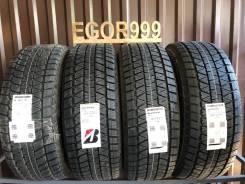 Bridgestone Blizzak DM-V3, 265/65 R17