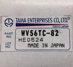 Термостат TAMA WV56TC-82