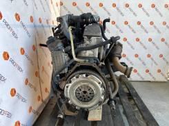 Контрактный двигатель в сборе Мерседес ОМ601