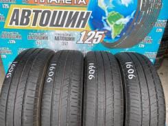 Bridgestone Ecopia NH100 RV, 195/65/15