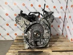 Контрактный двигатель Mercedes C-Class W203 M112.912 2.6I, 2003 г.