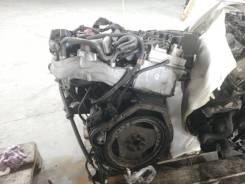 Контрактный двигатель Mercedes C-Class W203 OM646.963 2.2 CDI