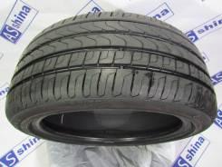 Pirelli Cinturato P7, 215 / 45 / R17