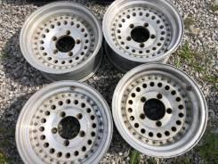 Литые диски R15 Suzuki