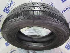Kumho Road Venture KL51, 235 / 65 / R17