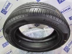 Pirelli Cinturato P7, 245 / 50 / R19