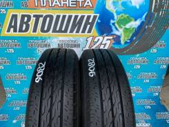 Bridgestone Ecopia R680, 195/80/15LT