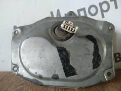 Крышка топливного насоса Toyota Carina E AT190, CT190, ST191 3SFE
