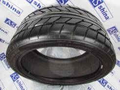 Nitto NT555 Extreme ZR, 275 / 35 / R20