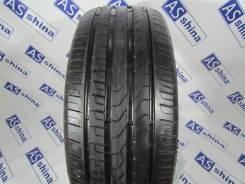 Pirelli Scorpion Verde, 265 / 45 / R20