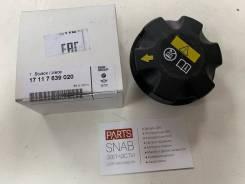 Крышка радиатора BMW 17117639020 давление 1,4 оригинал