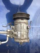 Компрессор кондиционера Honda Odyssey RA6 RA7 F23A