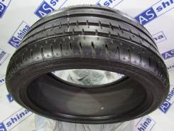Continental ContiSportContact 2, 255 / 35 / R19