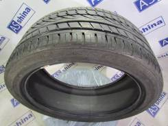 Continental ContiCrossContact UHP, 265 / 40 / R21