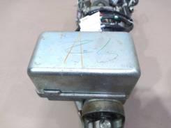 Блокиратор рулевого вала Infiniti Ex35 2008 [48700JK000] J50 VQ35HR