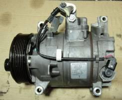 Компрессор кондиционера M30d V9X Infiniti Q70 , M30d , QX50