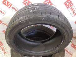 Bridgestone Potenza RE050, 225 / 45 / R17