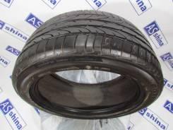 Bridgestone Potenza RE050, 235 / 45 / R17