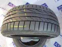 Bridgestone Potenza RE050A, 205 / 45 / R17
