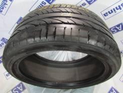 Bridgestone Potenza RE050A, 225 / 40 / R18