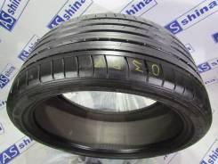 Dunlop SP Sport Maxx GT, 275 / 35 / R21