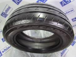 Bridgestone Ecopia EP200, 205 / 55 / R16