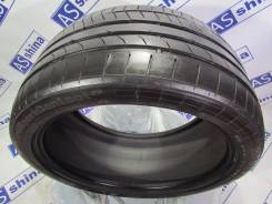 Continental ContiSportContact 5P, 265 / 35 / R19