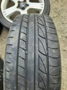 Bridgestone Playz PZ1, 215/45 R18