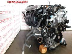 Двигатель в сборе Toyota Estima