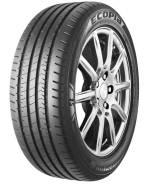 Bridgestone Ecopia EP300, 215/60 R16 95V