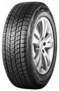 Bridgestone Blizzak DM-V1, 225/65 R18 103R