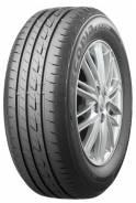 Bridgestone Ecopia EP200, 185/60 R15 84V