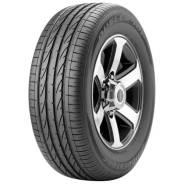 Bridgestone Dueler H/P Sport, 255/55 R19 111V XL