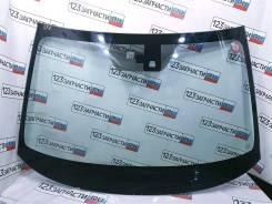 Стекло лобовое Mitsubishi Outlander GF8 2012 г, переднее