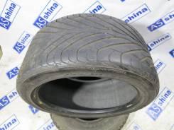 Bridgestone Potenza S02, 255 / 40 / R17