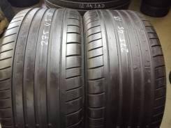 Dunlop SP Sport Maxx GT, 275/45 R18