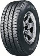 Bridgestone Dueler H/T 684, 275/60 R18 113H