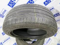 Bridgestone Turanza T001, 225 / 55 / R17
