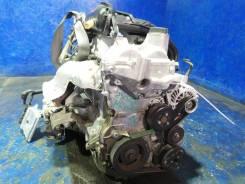 Двигатель Nissan Ad 2013 [10102ED050] VY12 HR15DE [255100]