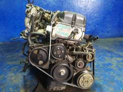 Двигатель Nissan Ad 2005 [101024M550] Y11 QG15DE [257855]