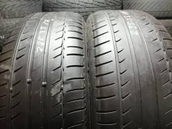 Michelin Primacy HP, 235/55 R17