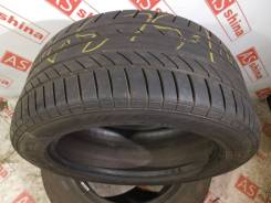 Continental ContiSportContact, 255 / 45 / R17