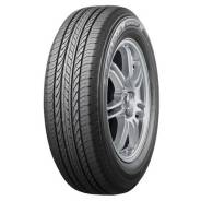 Bridgestone Ecopia EP850, 205/70 R16 97H