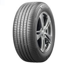 Bridgestone Alenza 001, 275/60 R18 113V