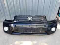 Бампер передний Toyota RAV4 XA20