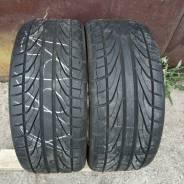 Dunlop Direzza DZ101, 245/45 17 95v