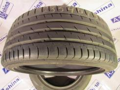 Continental ContiSportContact 3, 235 / 40 / R19