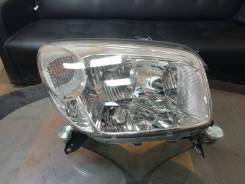 Фара правая Toyota RAV4 XA20