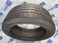 Continental ContiSportContact 3, 265 / 40 / R20